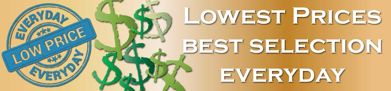 everyday-low-price