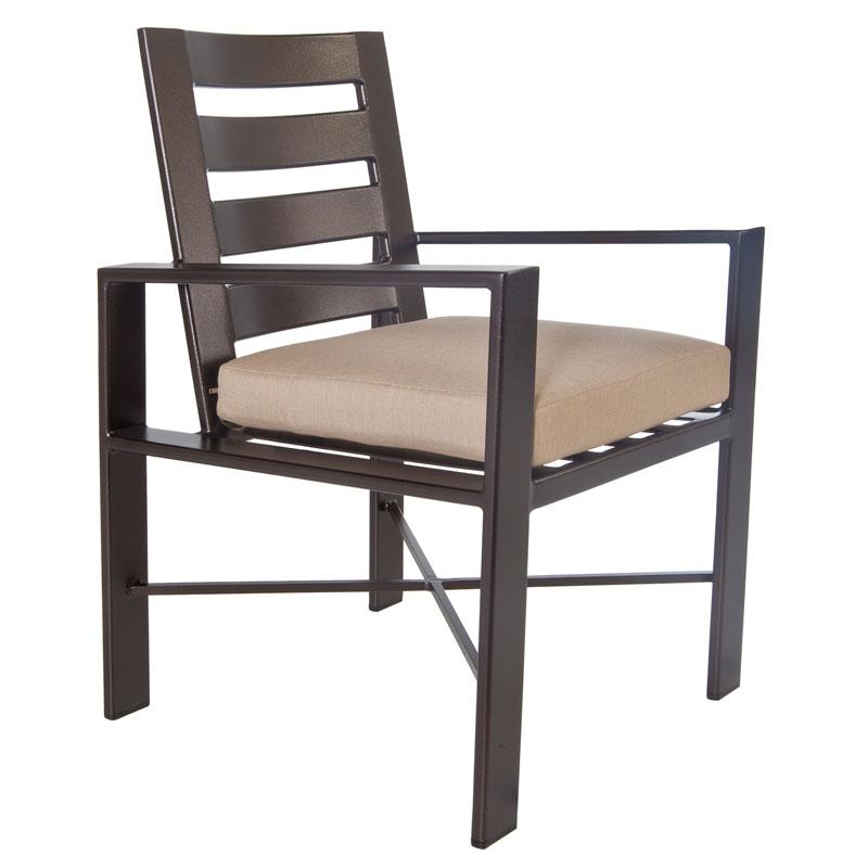 OWLee-Gios-Dining-Chair