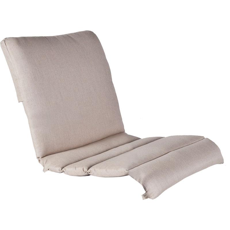 OWLee-Lennox-Dining-Chair-Cushion