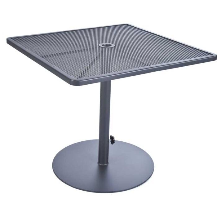 OWLee-Lennox-Dining-Mesh-Table