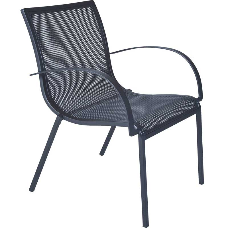 OWLee-Lennox-Dining-Stackable-Chair