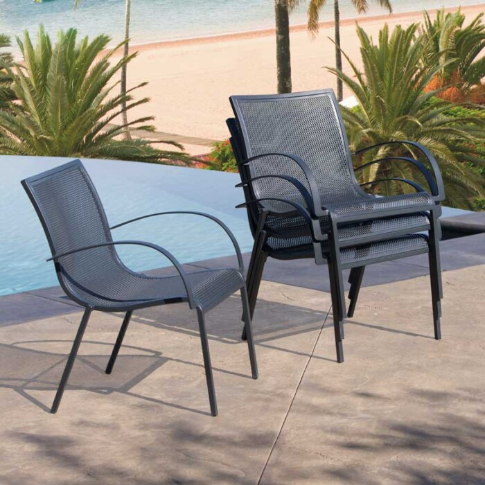 OWLee-Lennox-Dining-Stackable-Chairs