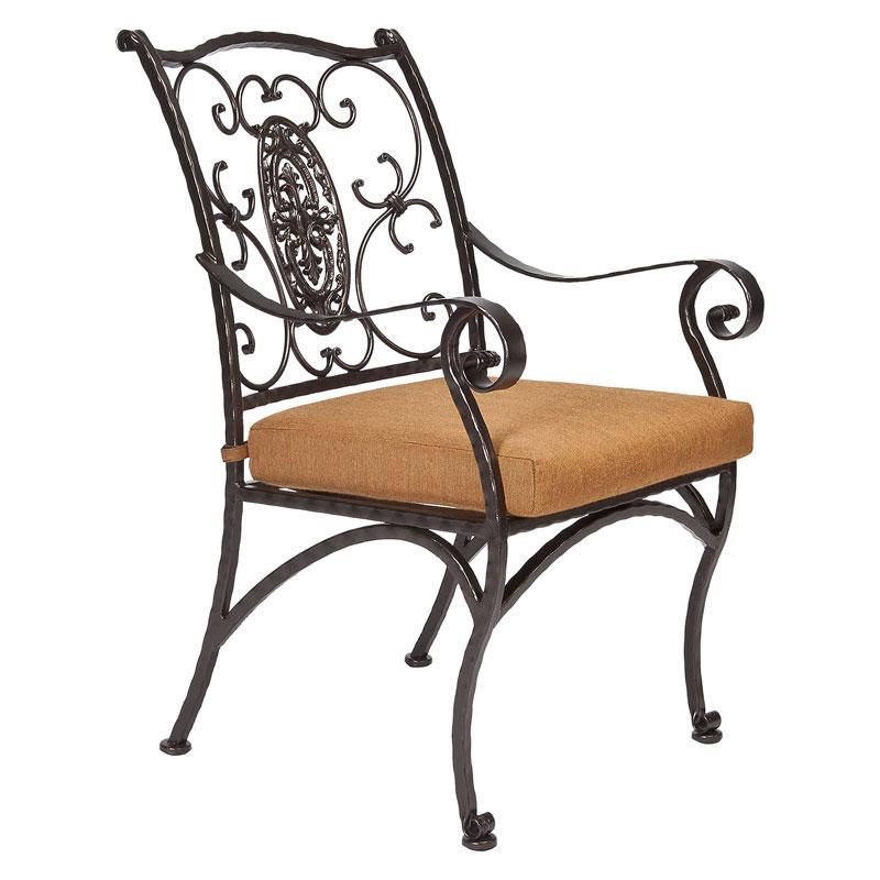 OWLee-San-Cristobol-Dining-Arm-Chair