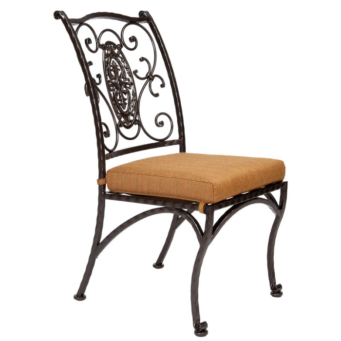 OWLee-San-Cristobol-Dining-Side-Chair