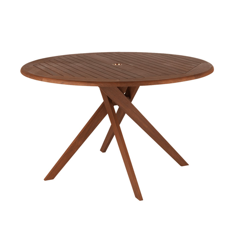 jensenleisure-topaz-round-table
