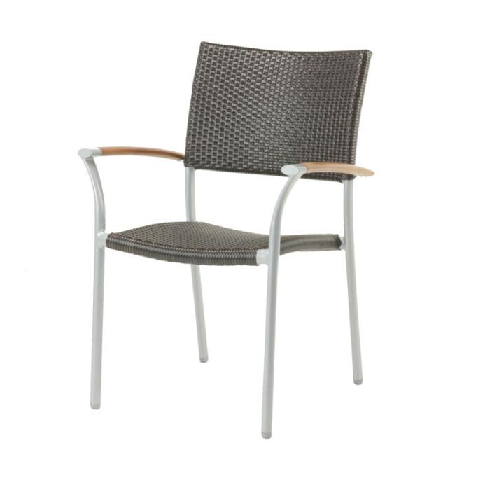 ratana-new-roma-dining-armchair-teak