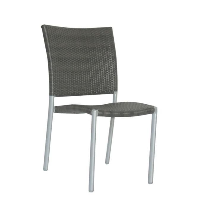 ratana-new-roma-dining-sidechair