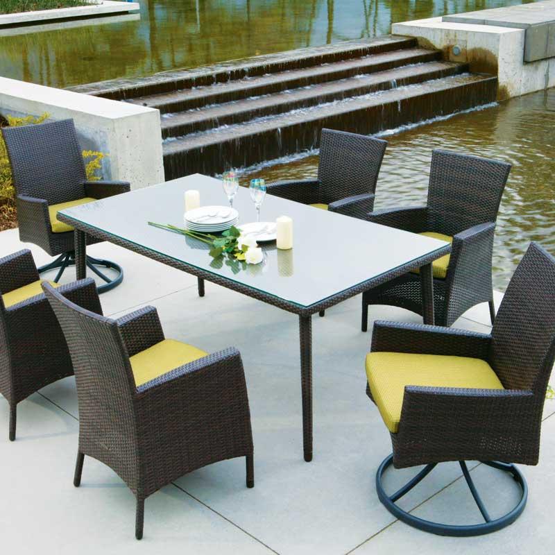 ratana-palm-harbor-dining-rectangular