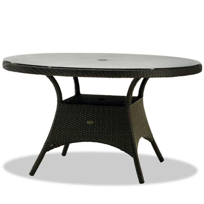 ratana-palm-harbor-dining-round-table