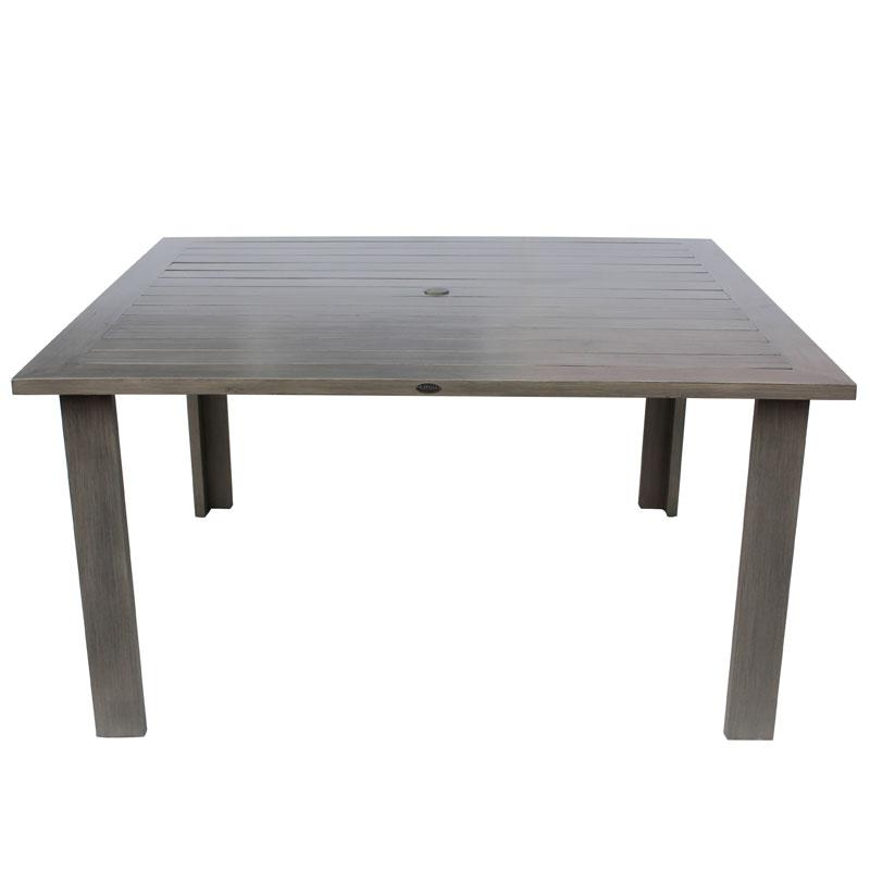 ratana-park-lane-dining-60x60-table