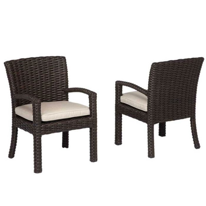 sunsetwest-cardiff-dining-armchair
