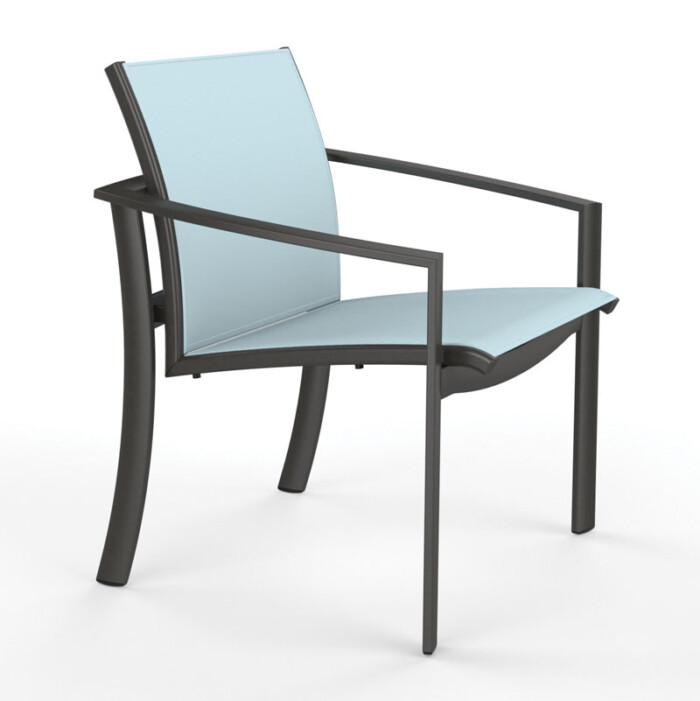 tropitone-kor-dining-armchair