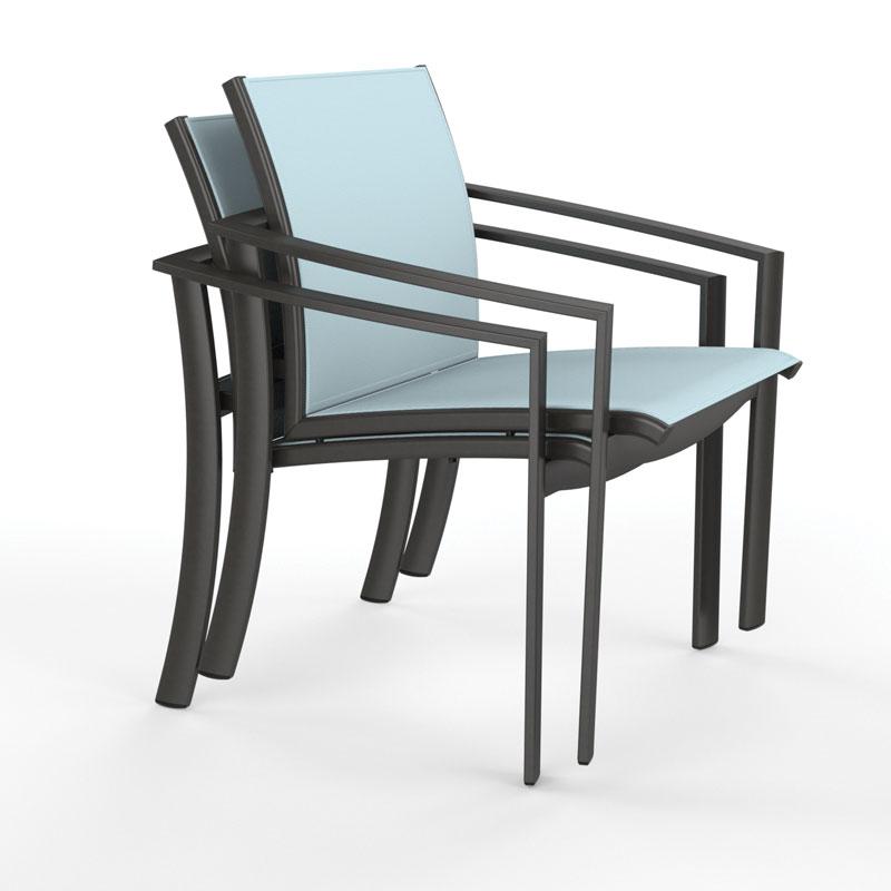 tropitone-kor-dining-armchair-stack