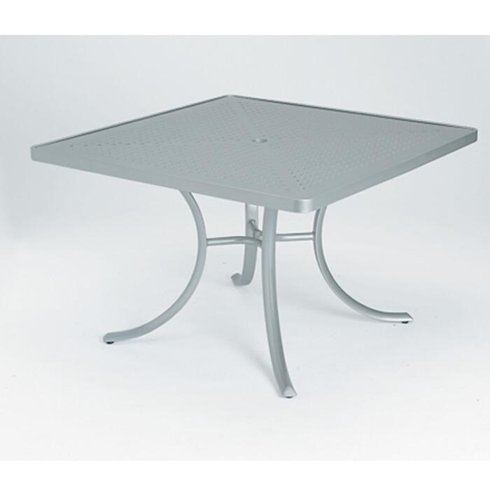 tropitone-kor-table