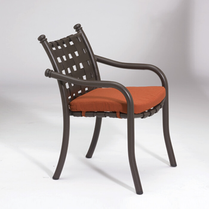 tropitone-lascala-cross-strap-armchair