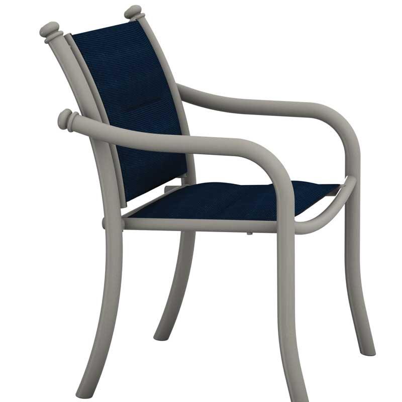 tropitone-lascala-padded-sling-armchair