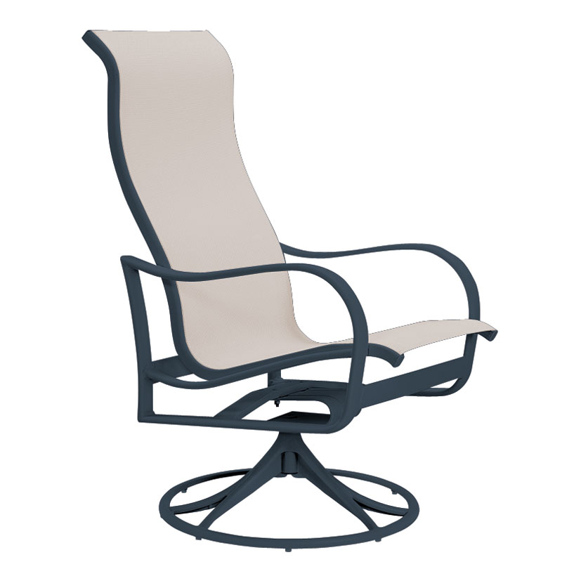 tropitone-shoreline-sling-swivel-rocker