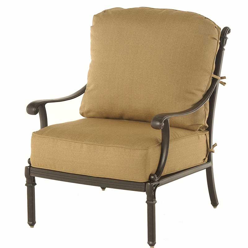 hanamint-grand-tuscany-club-chair