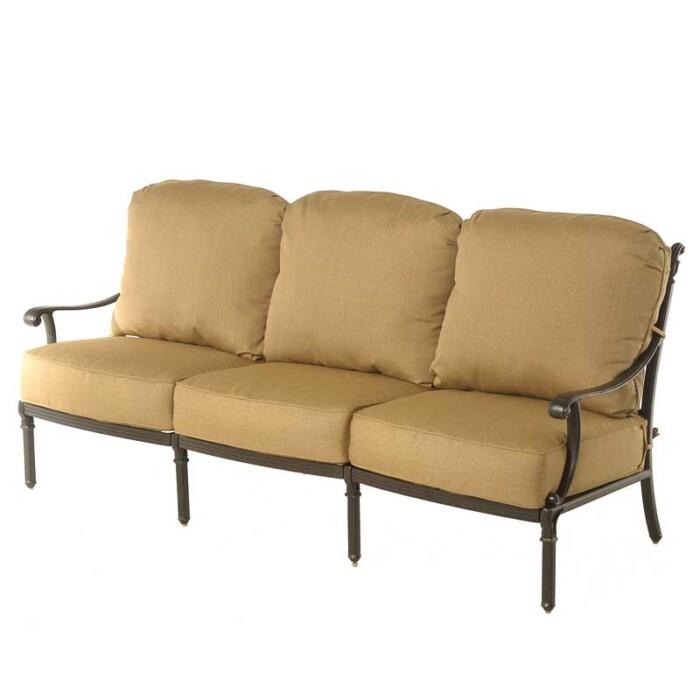 hanamint-grand-tuscany-sofa