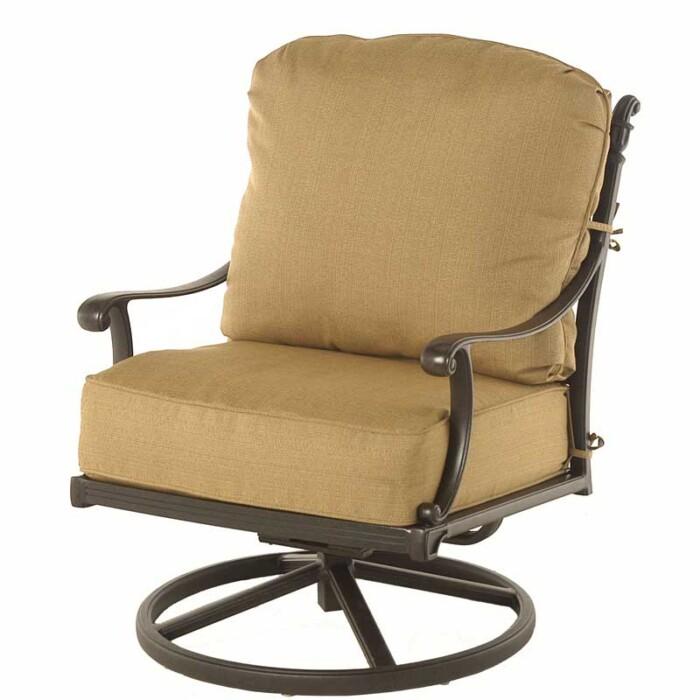 hanamint-grand-tuscany-swivel-club-chair