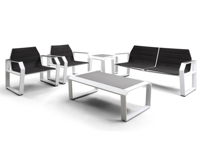 indosoulusa-nomad-5pc-seating-collection