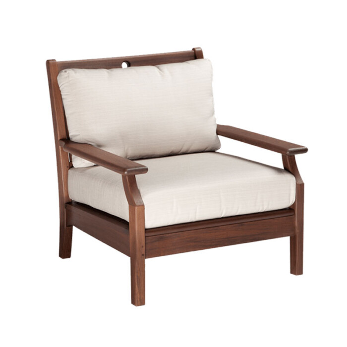 jensen-leisure-opal-lounge-chair