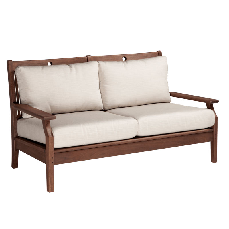 jensen-leisure-opal-love-seat