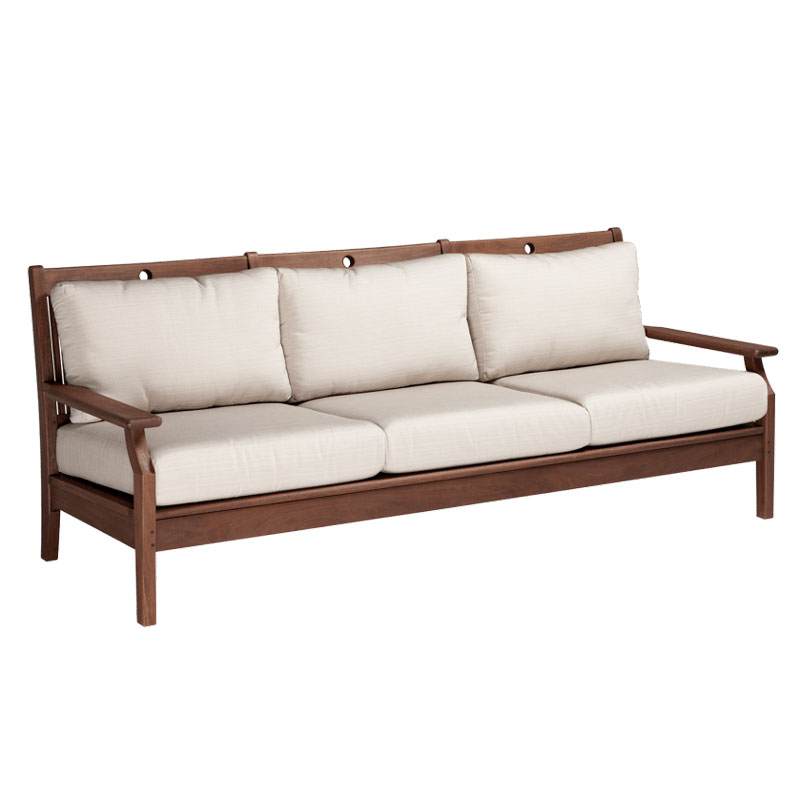 jensen-leisure-opal-sofa