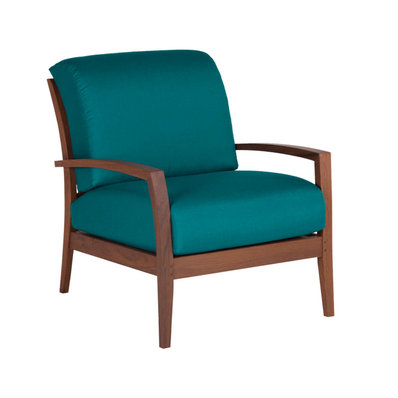jensen-leisure-topaz-lounge-chair