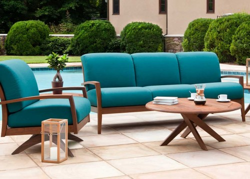 jensen-leisure-topaz-seating-collection