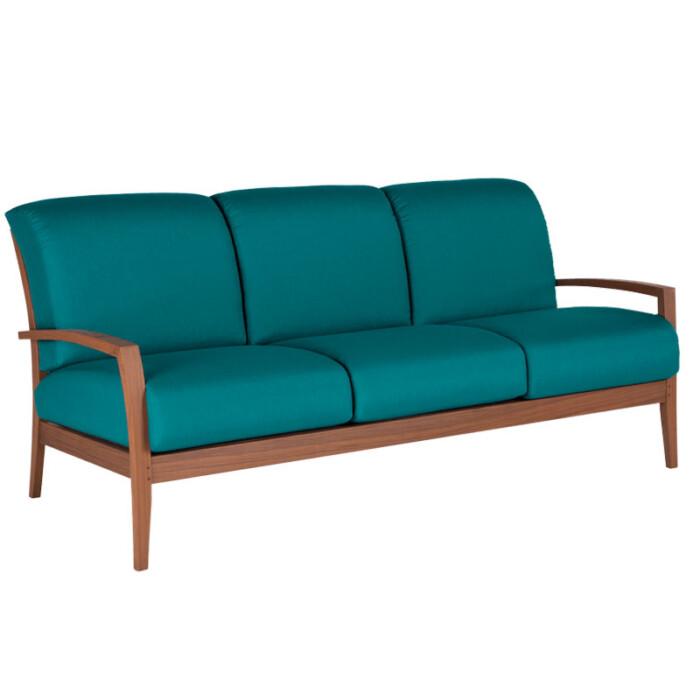 jensen-leisure-topaz-sofa