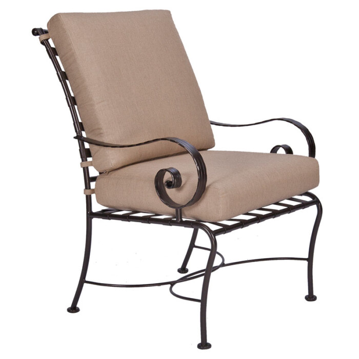 owlee-classico-club-chair
