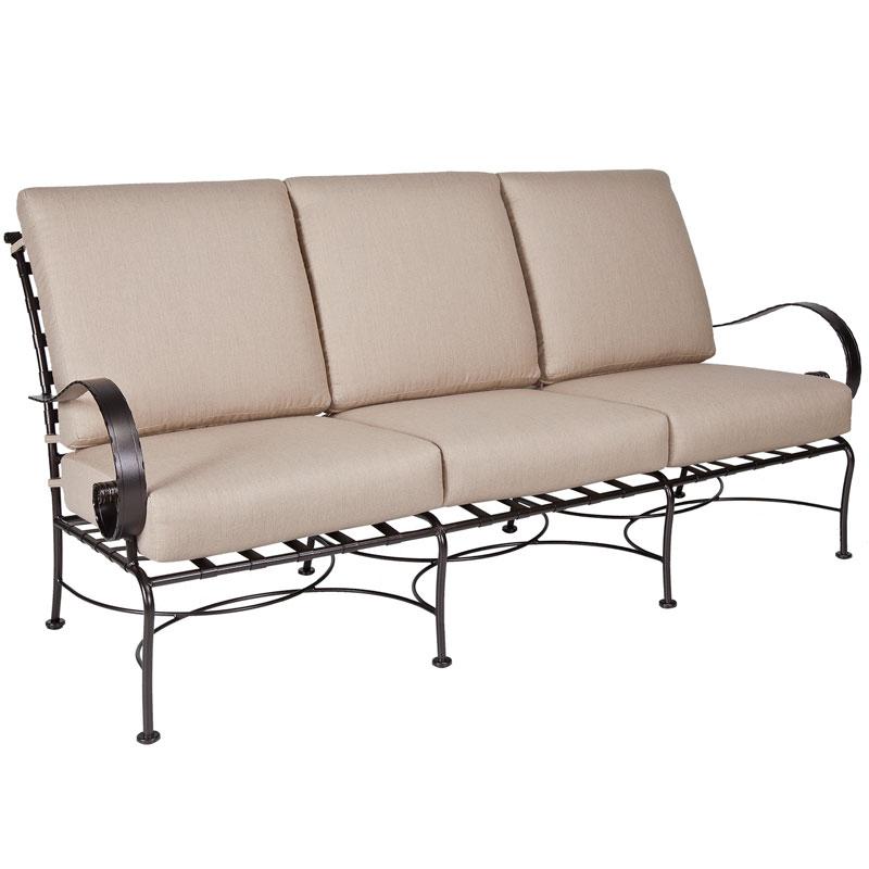 owlee-classico-sofa