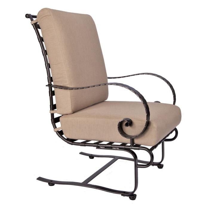 owlee-classico-spring-club-chair