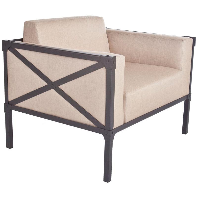 owlee-creighton-club-chair