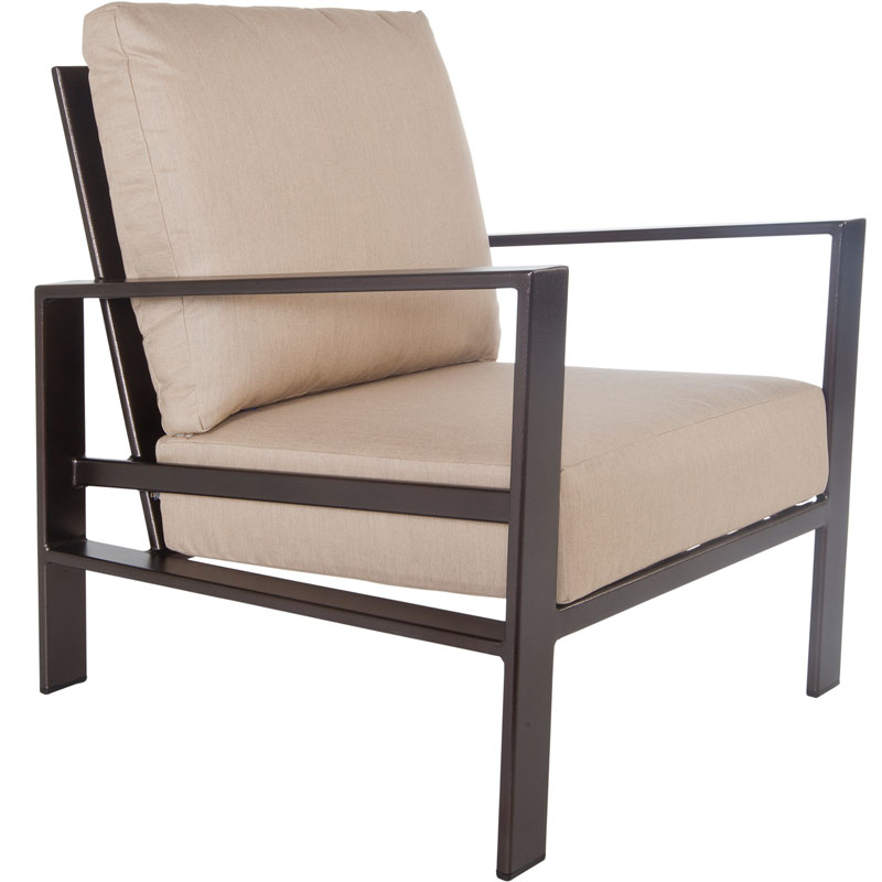 owlee-gios-lounge-chair