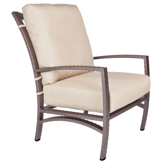 owlee-sol-club-chair