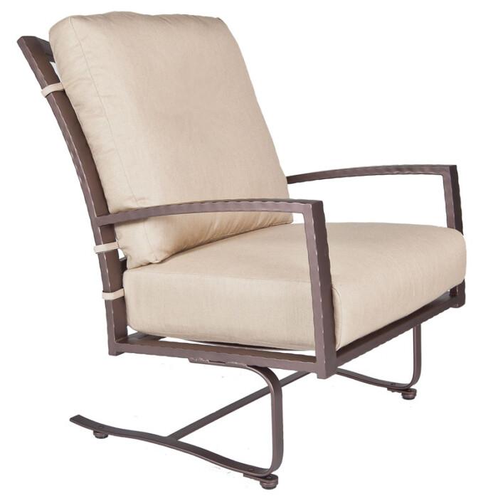 owlee-sol-spring-club-chair