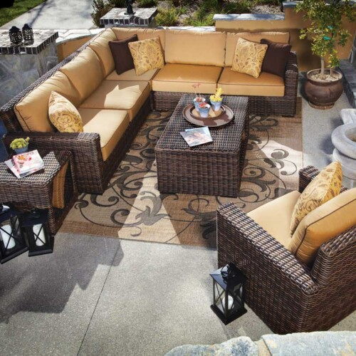 sunsetwest-montecito-seating-collection