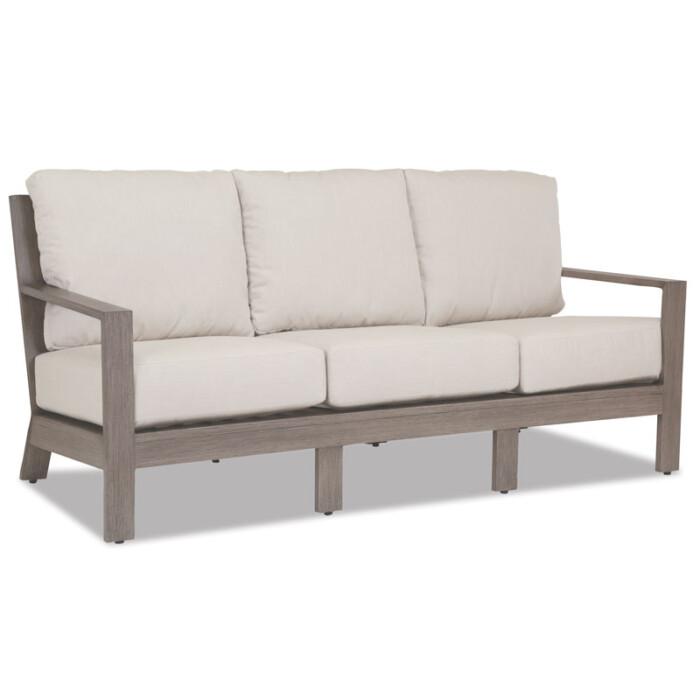 sunsetwestusa-laguna-sofa