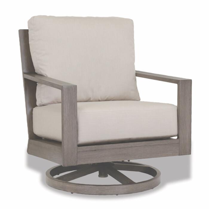 sunsetwestusa-laguna-swivel-club-chair
