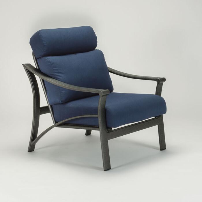 tropitone-corsica-lounge-chair