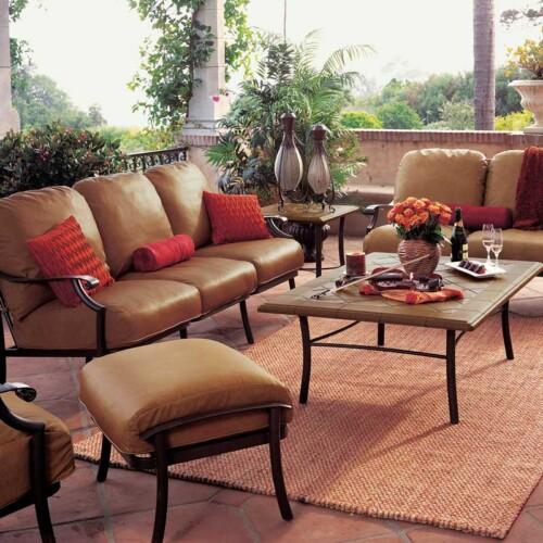 tropitone-montreux-cushion-seating