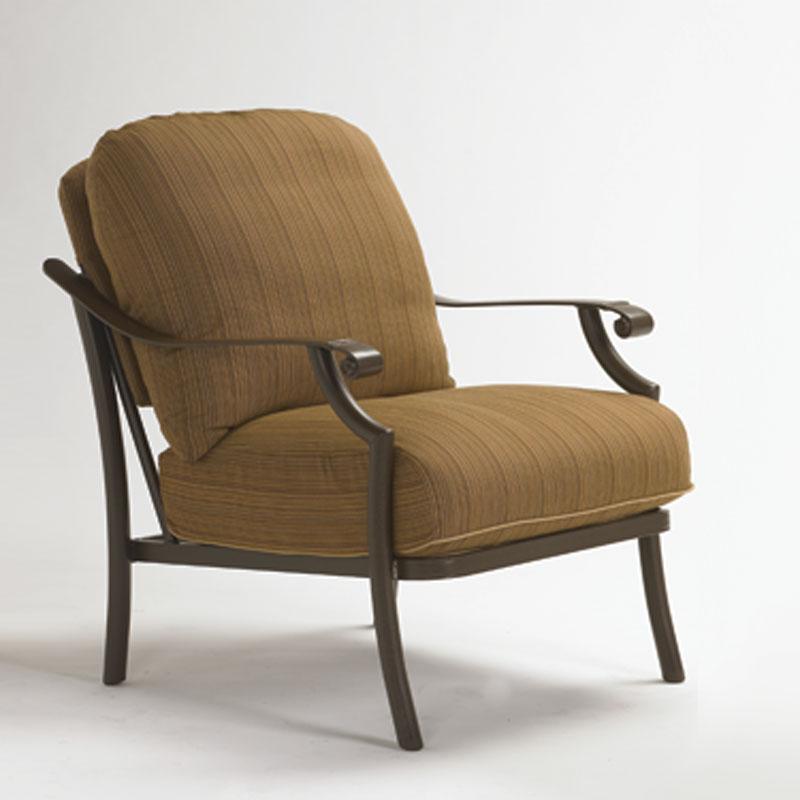 tropitone-montreux-lounge-chair