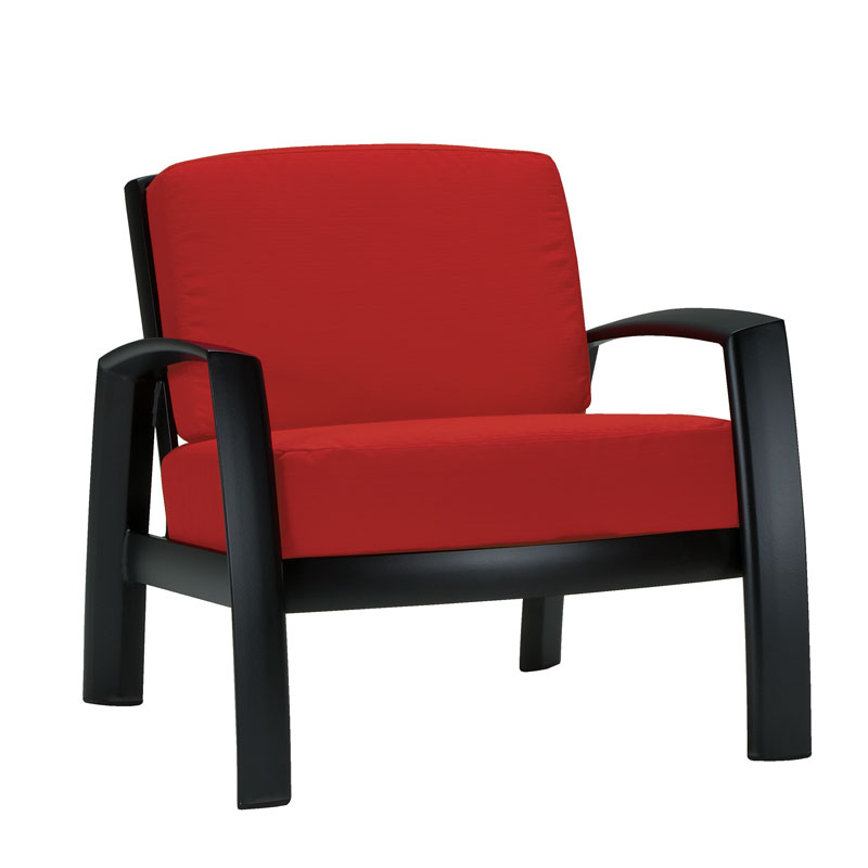 tropitone-south-beach-club-chair