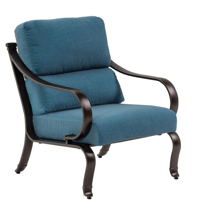tropitone-torino-armchair