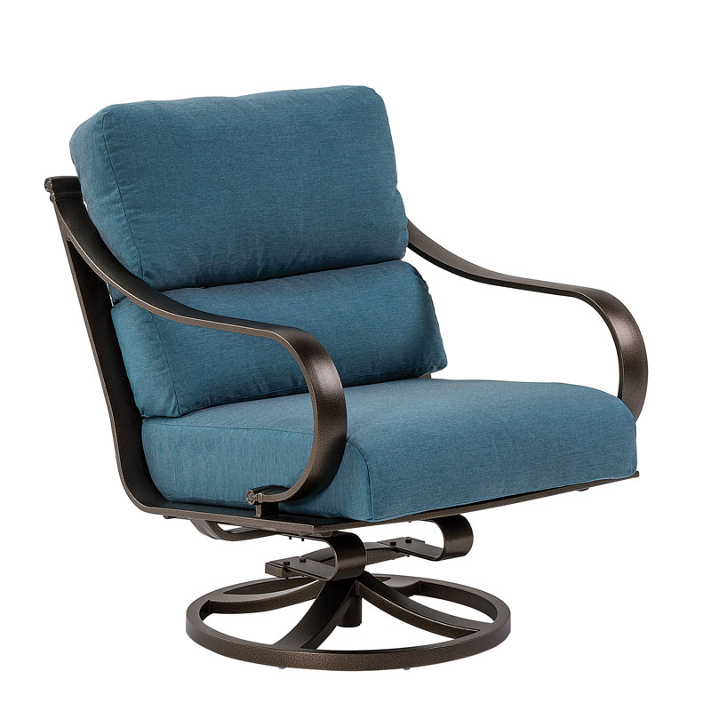 tropitone-torino-swivel-action-lounger