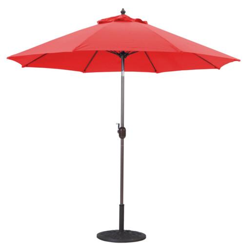 636umbrella
