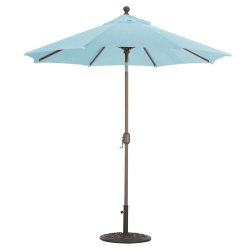 727umbrella