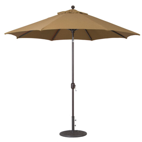 737umbrella